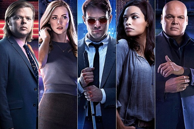 Daredevil_Cast_netflix