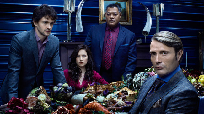 Hannibal-nbc-scifipartyline