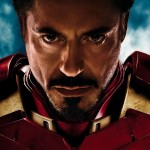 Sci-Fi Party Line #153 Iron Man 3, Defiance, Who News, Red Wedding