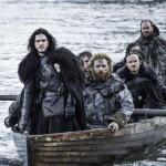 Sci-Fi Party Line #220 Game of Thrones – Hardhome