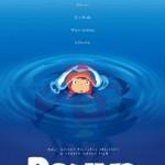 Sci-Fi Party Line #30 Ponyo & Hayao Miyazaki