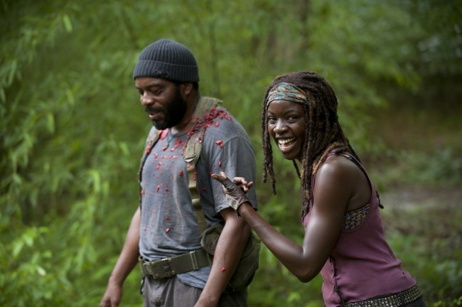 The-Walking-Dead-Season-4-Behind-the-Scenes-the-walking-dead-35979639-3600-2395