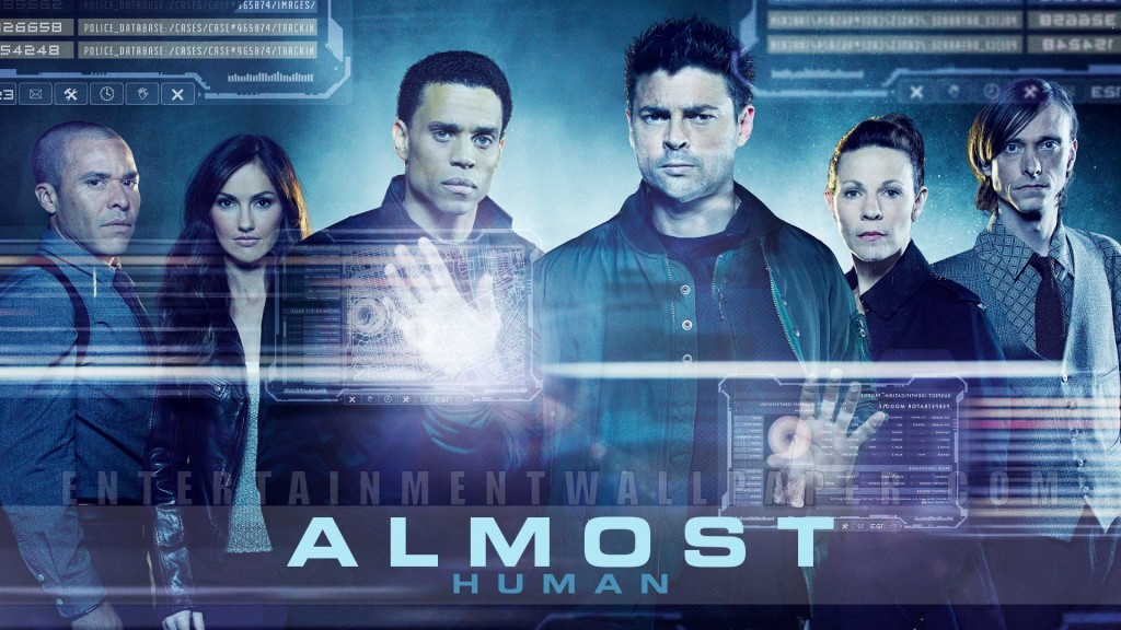 almost-human1