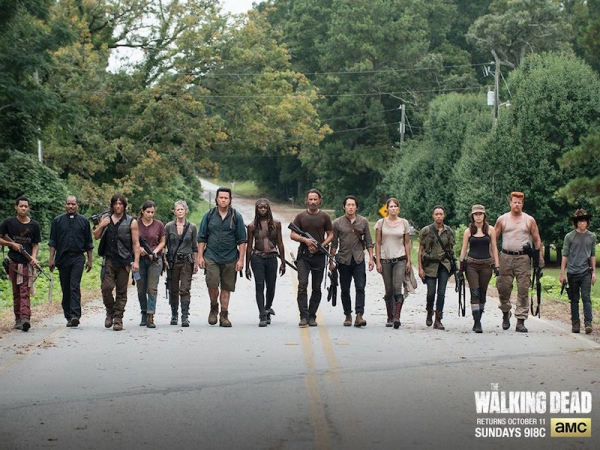 amc-debuts-new-the-walking-dead-season-6-promos-after-fear-the-walking-dead