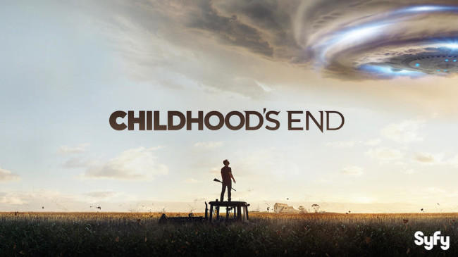 childhoods-end-syfy