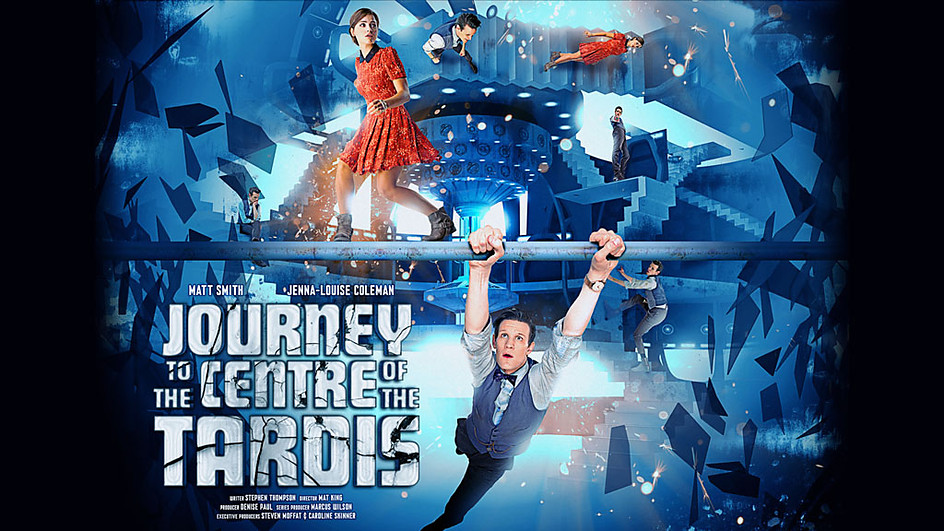 doctor-who-journey-to-the-center-of-the-tardis-poster1