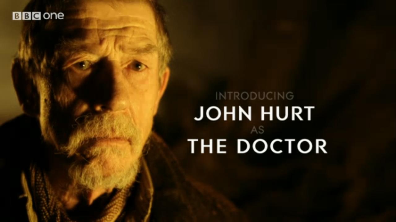 doctor_who_john_hurt