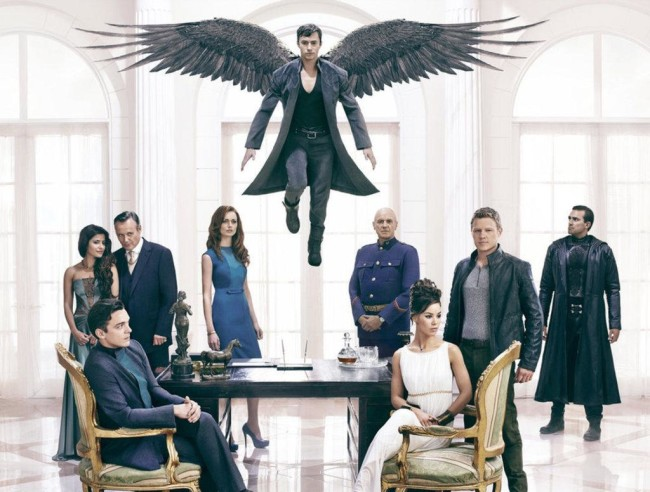 dominion-syfy-tv-show