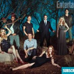 Sci-Fi Party Line #133 True Blood