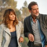 Sci-Fi Party Line #226 Extant season 2 sans the finale