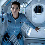 Sci-Fi Party Line #180 Extant