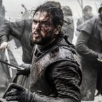 Sci-Fi Party Line #246 Game of Thrones: Battle of the Bastards