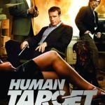Sci-Fi Party Line #55 iPad, Caprica, Human Target