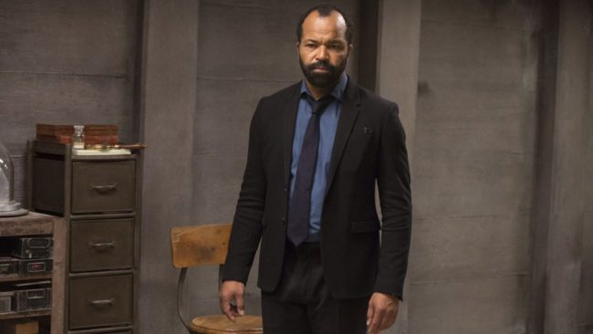 jeffrey_wright_as_bernard_lowe_westworld_what_door