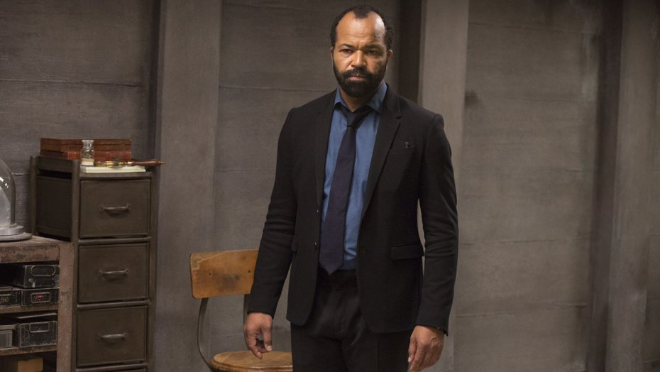 jeffrey_wright_as_bernard_lowe_westworld_what_door  sc 1 st  Sci-Fi Party Line Podcast : what door - pezcame.com