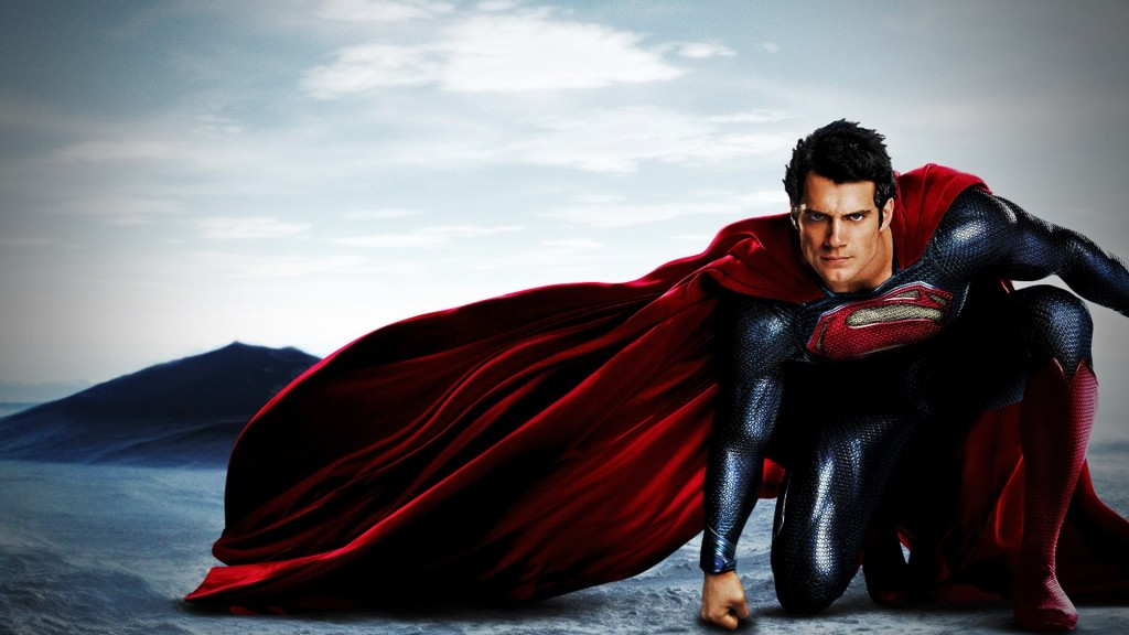man_of_steel_sfpl