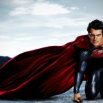 Sci-Fi Party Line #156 Man of Steel and Summer Film Complaints