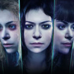 Sci-Fi Party Line #247 Orphan Black