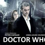 Sci-Fi Party Line #203 Doctor Who – Capaldi