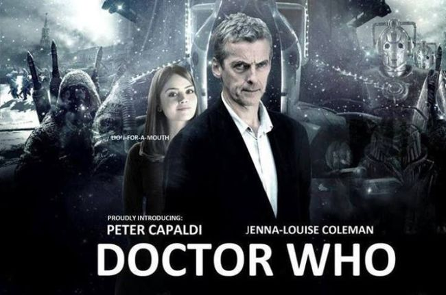 sfpl203doctor_who_peter_capaldi