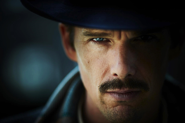 sfpl_216_predestination_movie_ethan_hawke