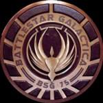 Sci-Fi Party Line #13 BSG: Wrap the Frak up Episode