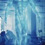 Sci-Fi Party Line #14 BL8TN Crossover w/ MA & Dan