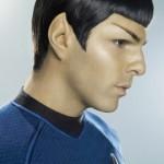 Sci-Fi Party Line #21 The Star Trek Episode