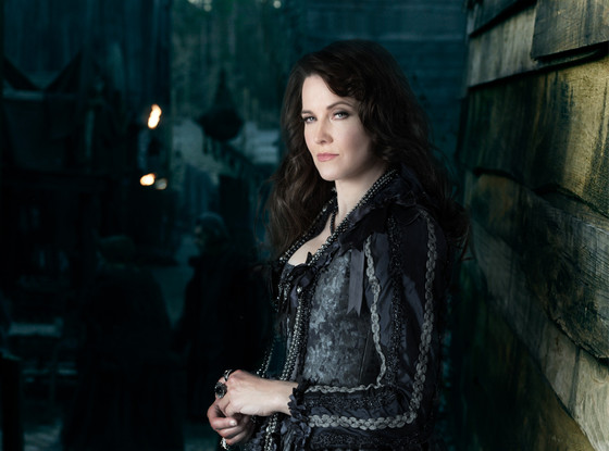 sfpl_salem_season2_lucylawless