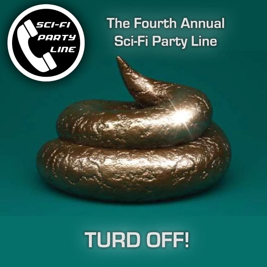 sfpl_turdoff