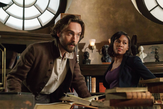 sleepy_hollow_season_3_fox