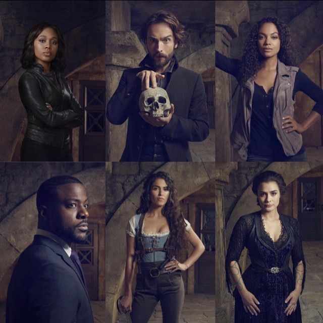 sleepyhollow-season3-finale