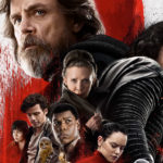 Sci-Fi Party Line #293 Star Wars: The Last Jedi