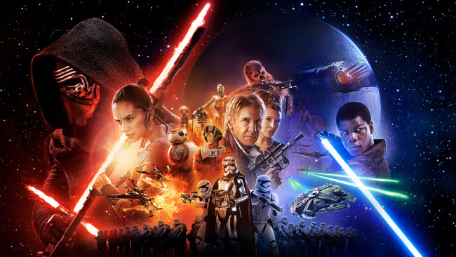 star-wars-the-force-awakens-tfa