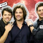 Sci-Fi Party Line #257 12 Years of Supernatural