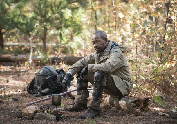 the-walking-dead-season-5-finale-15-610x429