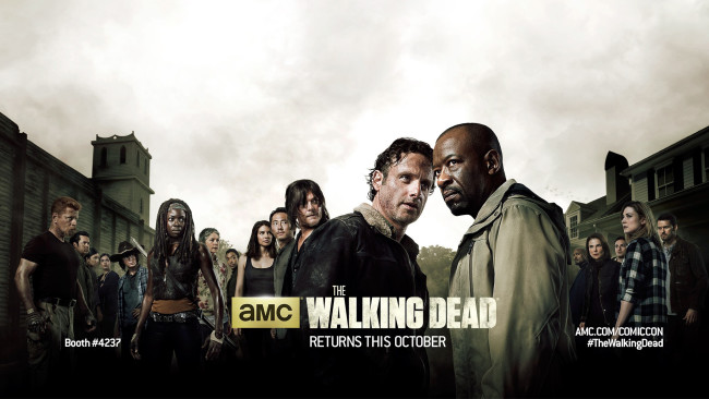 the_walking_dead_season_6-HD