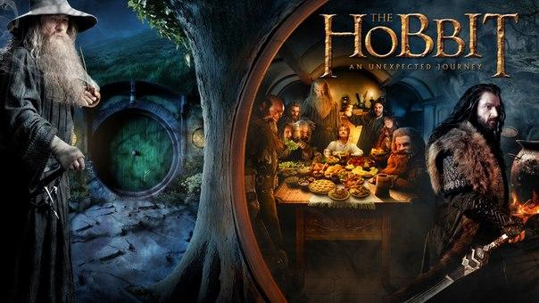 thehobbit_2012