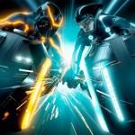 Sci-Fi Party Line #87 TRON: Legacy