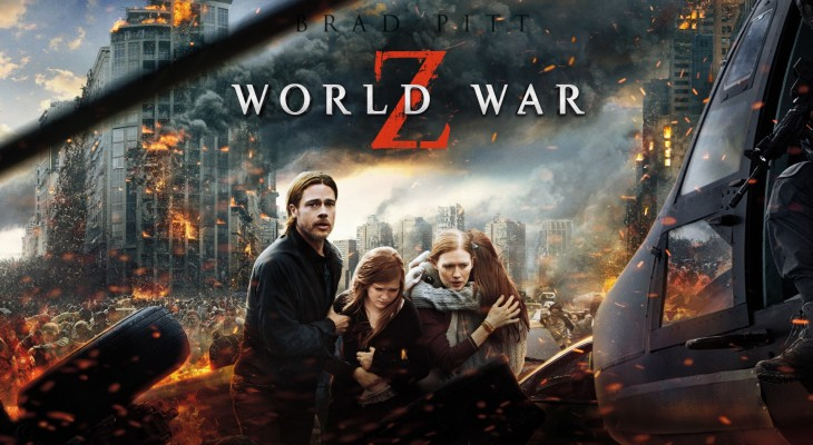 world_war_z_sfpl