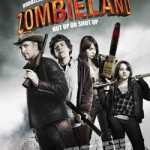 Sci-Fi Party Line #36 Zombieland